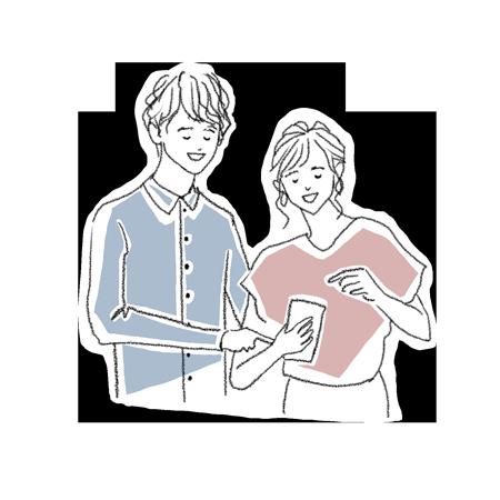 アフターコロナの新しい結婚報告のカタチ「マリレポ」を提供開始 – 株式会社リアルメディエーション