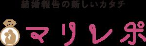 運営サイト「マリレポ」
